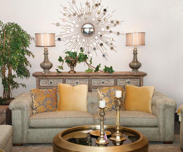 wheeler s furniture in springfield missouri. Black Bedroom Furniture Sets. Home Design Ideas