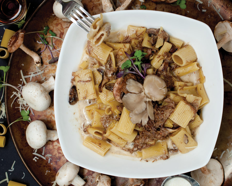 Best winter dishes for Winter entrees