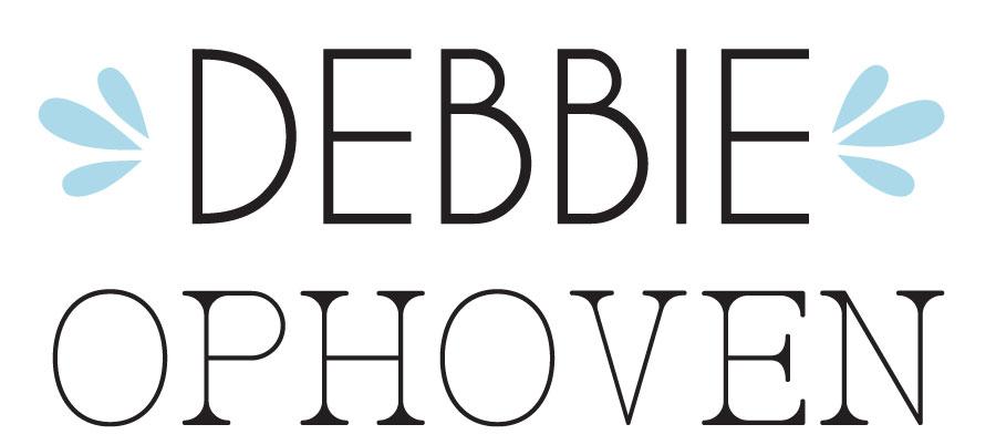 Debbie Ophoven