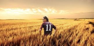 Cerci nel grano