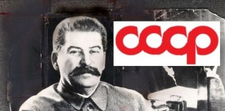 La CCCP sei tu