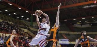 Unieuro Basket