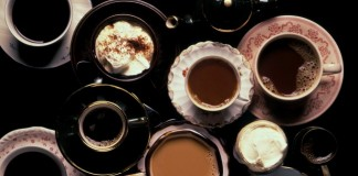 caffe-tazzine
