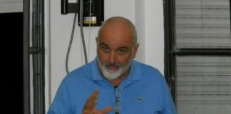 Corrado Metri