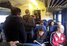 treno-pieno