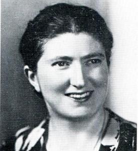 Tina Gori