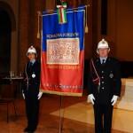 Unione dei Comuni della Romagna Forlivese