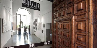 Galleria Farini Concept