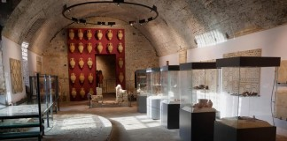 Museo Aldini Forlimpopoli