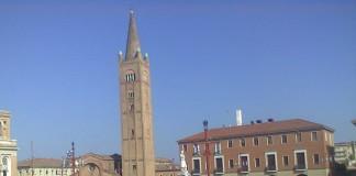 carnevale in piazza FestainPiazza