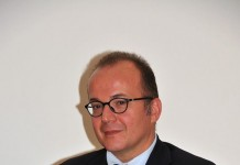 Raoul Mosconi