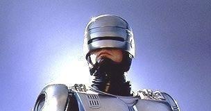 Robocoop