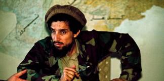 ahmad-shah-massoud-
