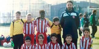 giovanili Forlì calcio