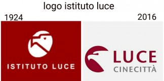 Istituto Luce e Forlì Airport