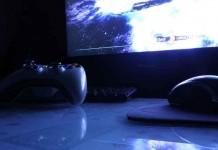 America leader del mercato mondiale dei videogiochi, l'Italia indietro anni luce nei consumi