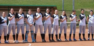 Softball Forlì