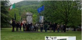 Liberazione a Santa Sofia