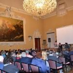 Circolo La Scranna di Forlì