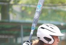 Veronica Onofri Softball Forlì
