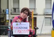 Paola Negosanti