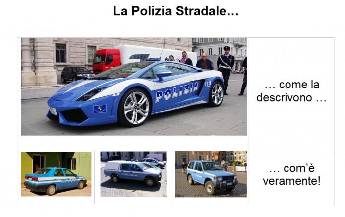 polizia SIULP