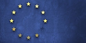 exit from the eurozone brexit