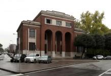facoltà economia commercio università forlì