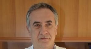 Marco Maltoni