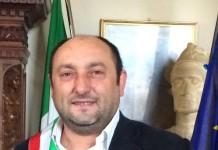 Frassineti sindaco di Predappio