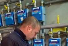 contatori gas 2.0
