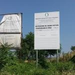 nuova carcere a Forlì