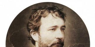 Angelo Masini