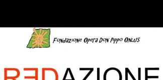 Logo Redazione alla don Pippo