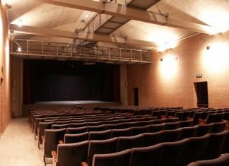 Teatro Testori