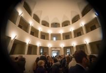 Teatro Golfarelli di Civitella di Romagna