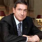 Bruno Molea