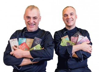 fratelli Gardini