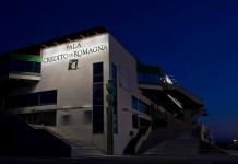 Palafiera o Palagalassi foto di Massimo Nazzaro