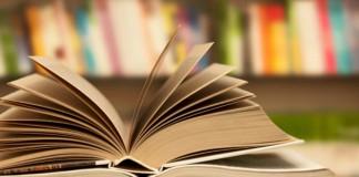 libri libro