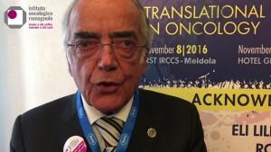Dino Amadori