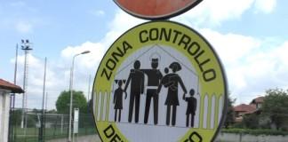 controlli vicinato