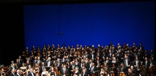 Orchestra Maderna