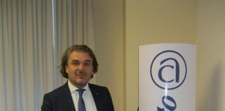 Luca Morigi