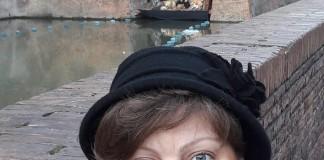 Elisa Massa