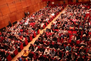 teatro diego fabbri