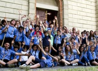 Scout di Forlì