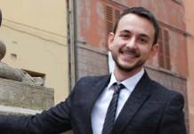 Gabriele Fratto