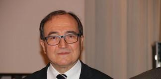 Gabriele Zelli