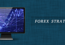forex-Strategie